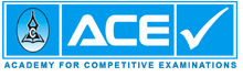 ACE PSC Coaching